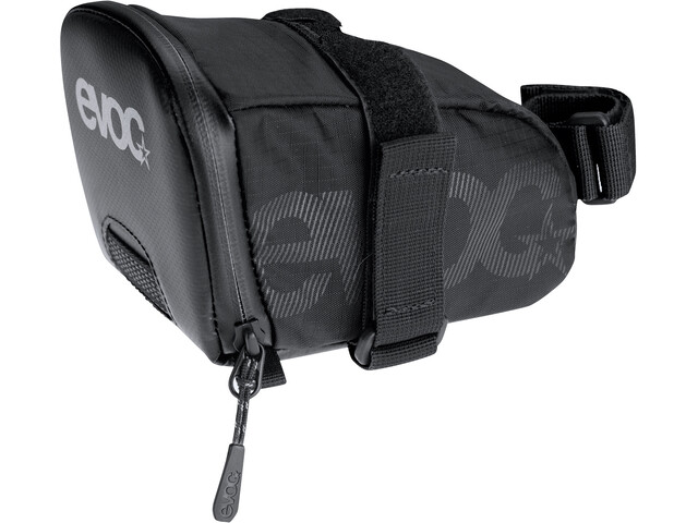 EVOC Tour Saddle Bag 1L spray bottle, black